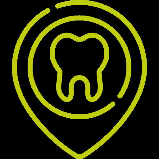 Adresse - Centre dentaire et d'implantologie Boucherville
