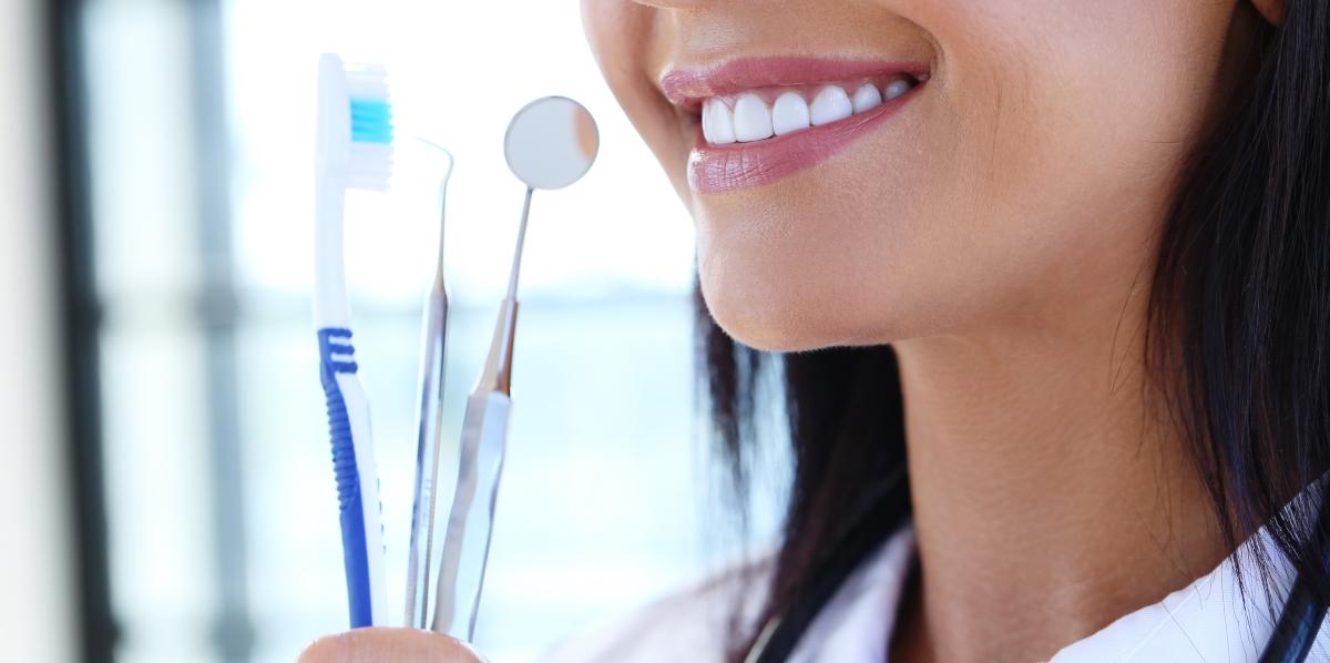 Centre dentaire et d'implantologie Boucherville